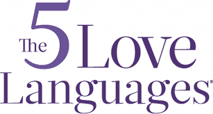 Do You Know Your Love Language With Jesus?